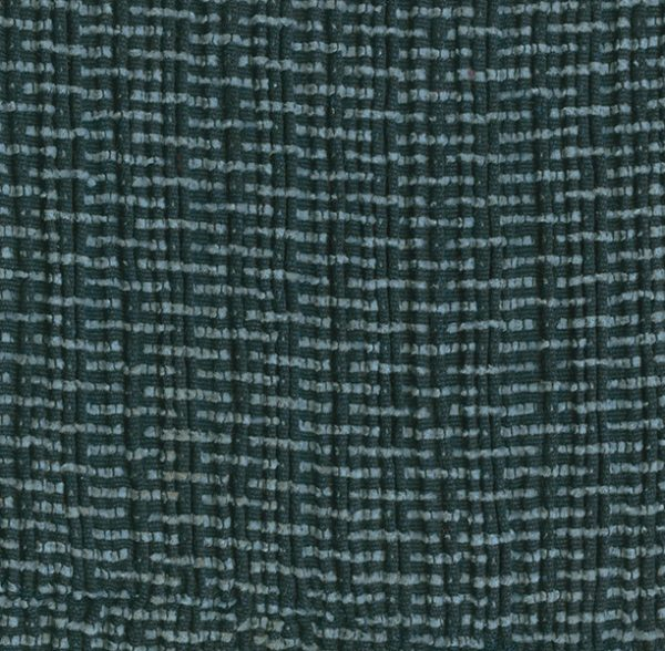 Funda elástica ajustable, modelo Tivoli azul