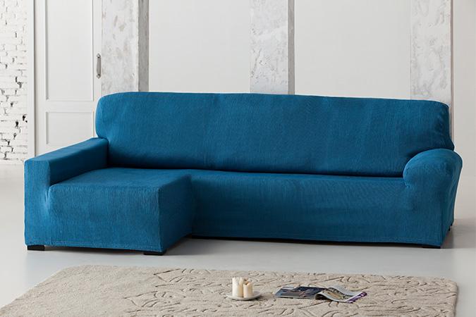 Fundas de sofá, ambiente Candela