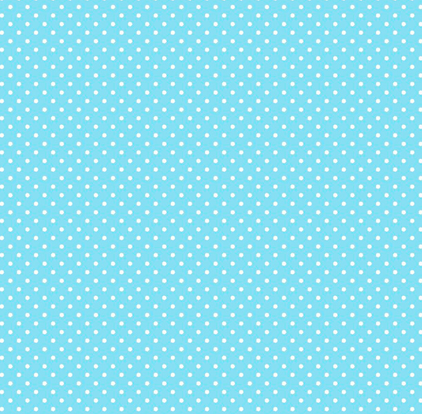 Metrajes telas por metro candy circle gran variedad de - Tela plastificada por metros ...