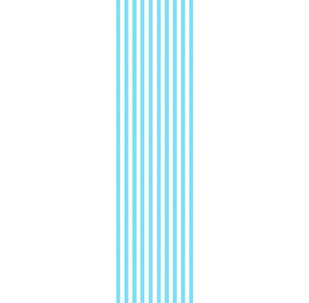 Metrajes telas por metro candy stripe venta de metros for Telas de toldos por metros