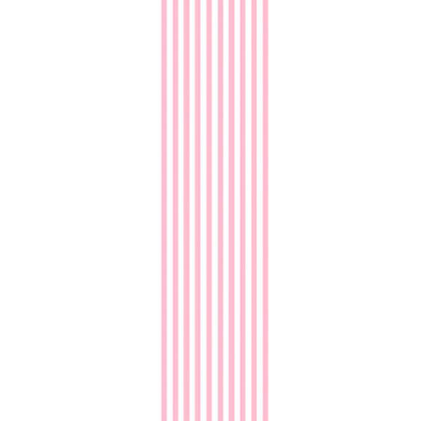 Metrajes telas por metro candy stripe venta de metros - Tela por metros ...
