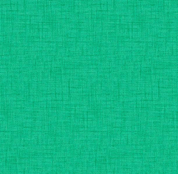 Loneta modelo levante con 40 colores loneta lisa por for Tela toldo por metros