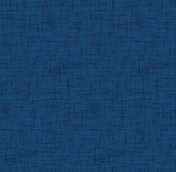 Metrajes, telas por metros, Levante azul
