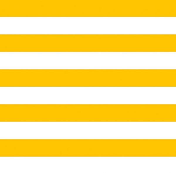 Metrajes, telas por metros, Moraira amarillo