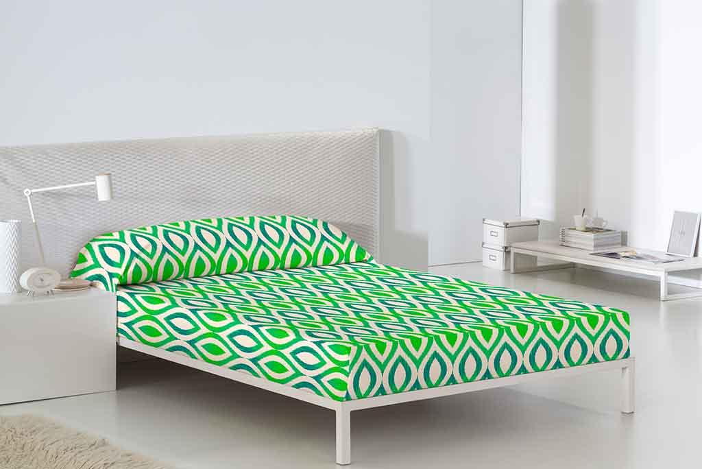 Foulard multiusos modelo cactus protege tu sof o cama gran variedad - Sofa cama gran canaria ...