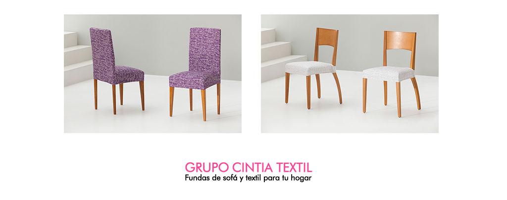 Fundas para sillas protege tus sillas con nuestras fundas el sticas - Fundas elasticas para sillas ...