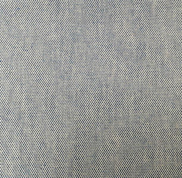 Metrajes, telas por metros Martina culla 35