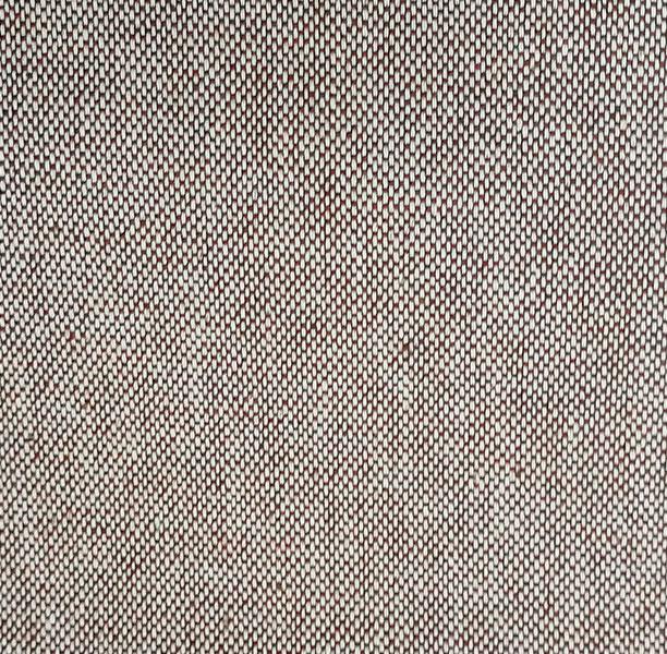 Metrajes, telas por metros Martina culla 9