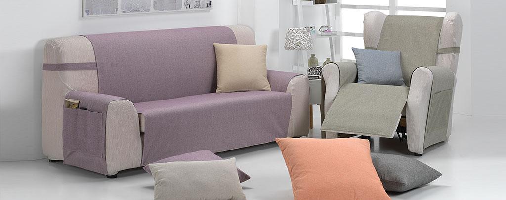 Fundas de cojines fundas para cojines de dise o fundas de coj n - Fundas cojines sofa ...