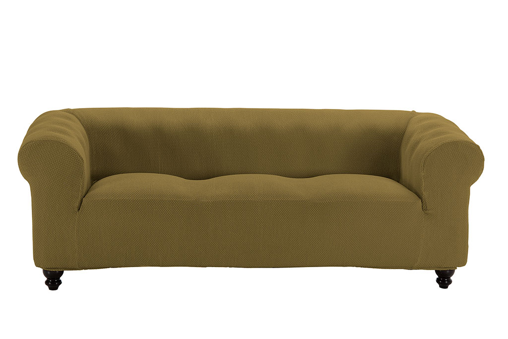 funda de sofa chester vison