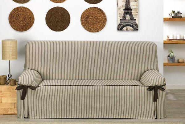 funda sofá lazos milan ambiente
