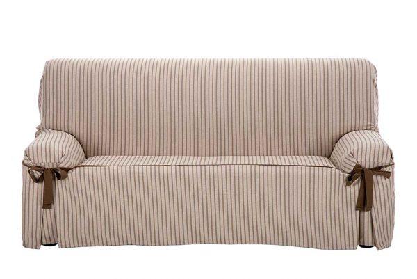 funda sofá lazos milan