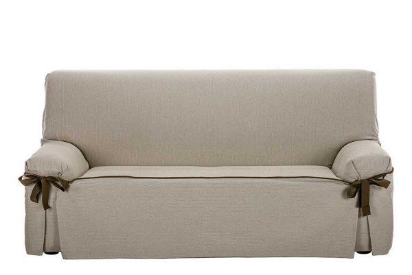 funda sofá lazos riga
