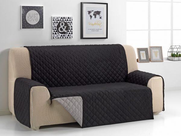 Funda-cubre-sofá-Martina-dual