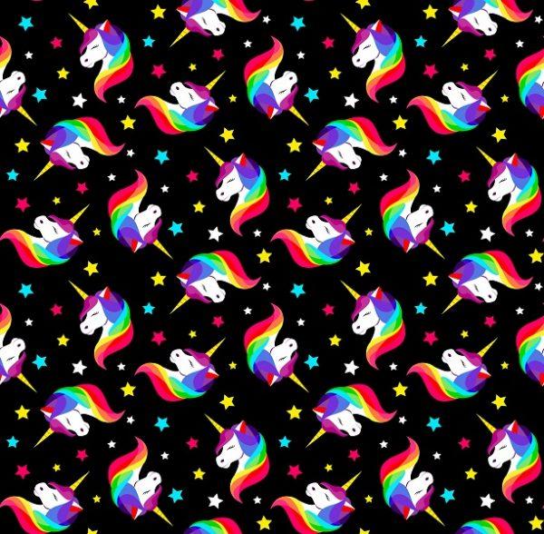 tela-loneta-unicornio-multicolor