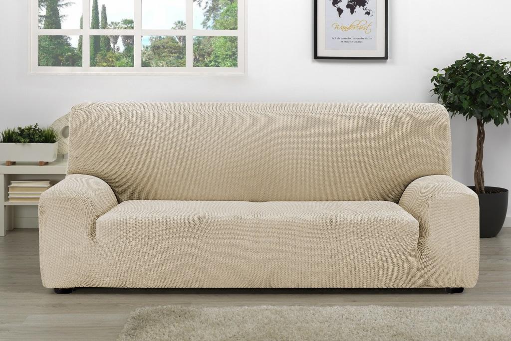 Funda de sofa Daytona