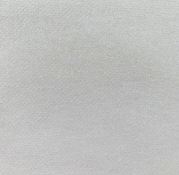 TNT (tejido no tejido), 20g